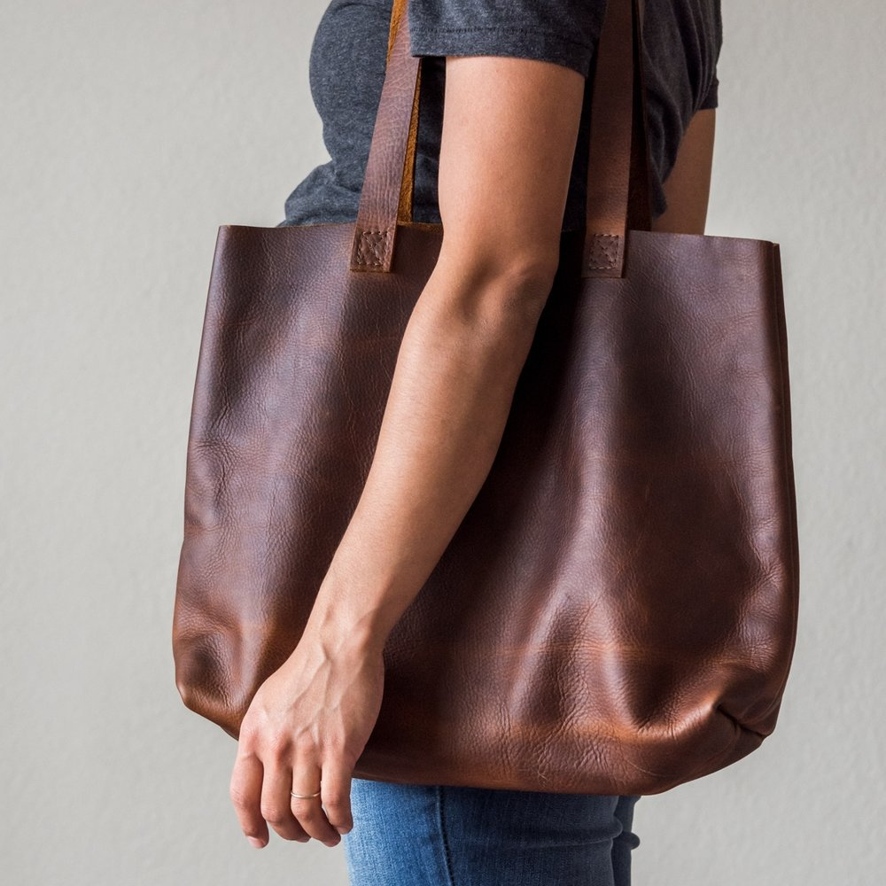 leather totes.jpg