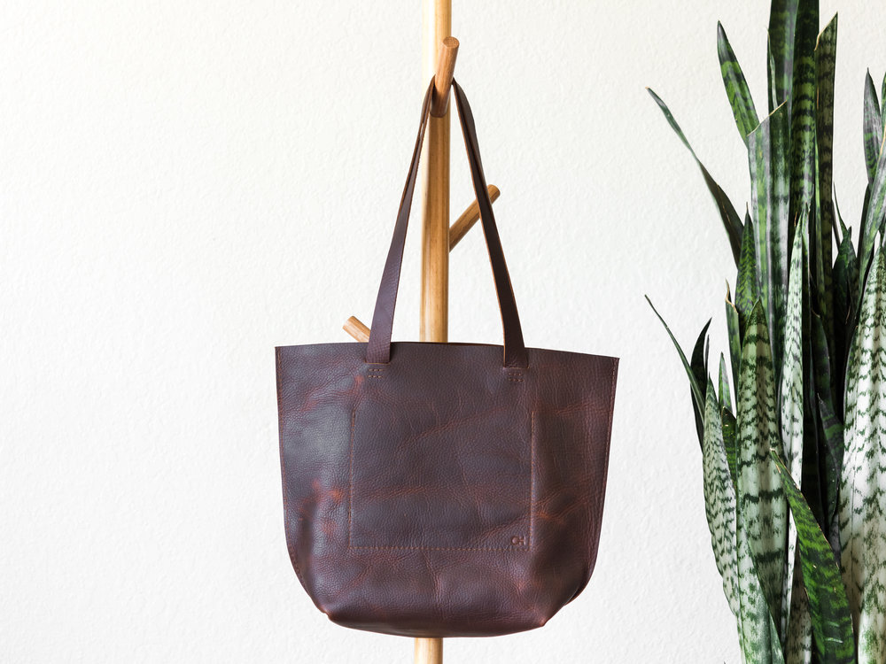 medium tote in brown2.jpg