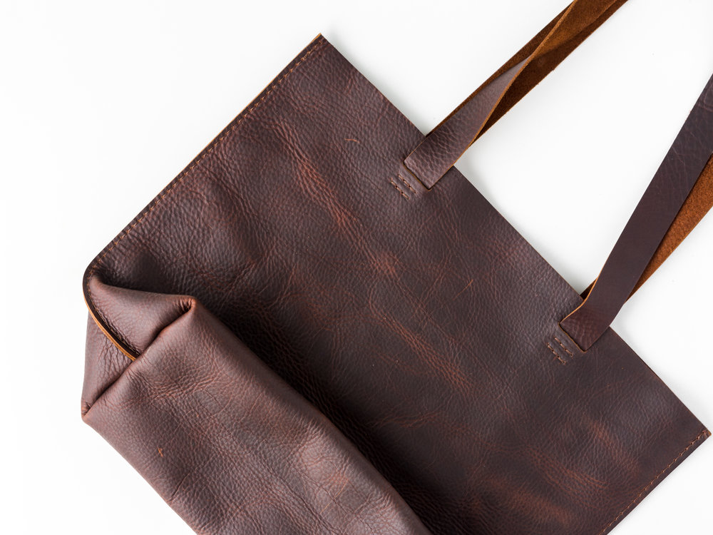 medium tote in brown4.jpg