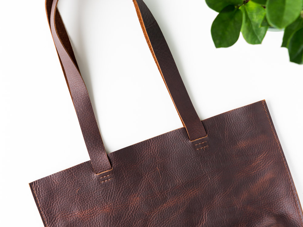 medium tote in brown5.jpg