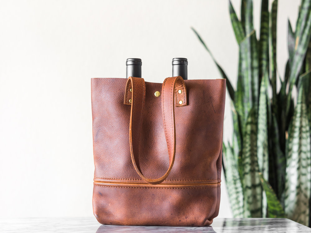 wine tote in rust 4.jpg