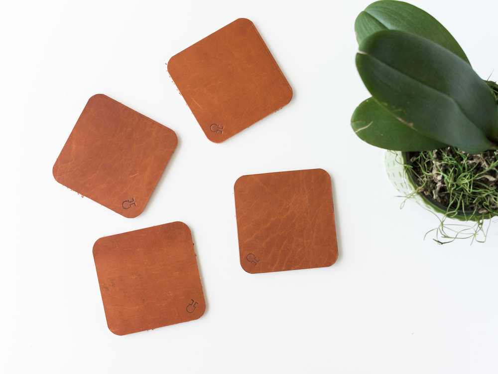 leather coasters1.jpg