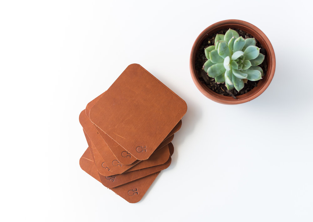 leather coasters2.jpg