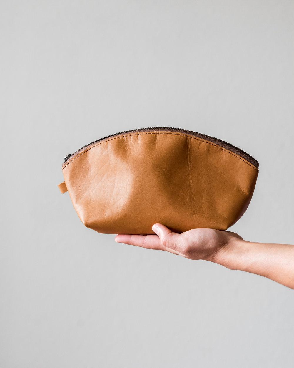 large leather dumpling pouch.jpg