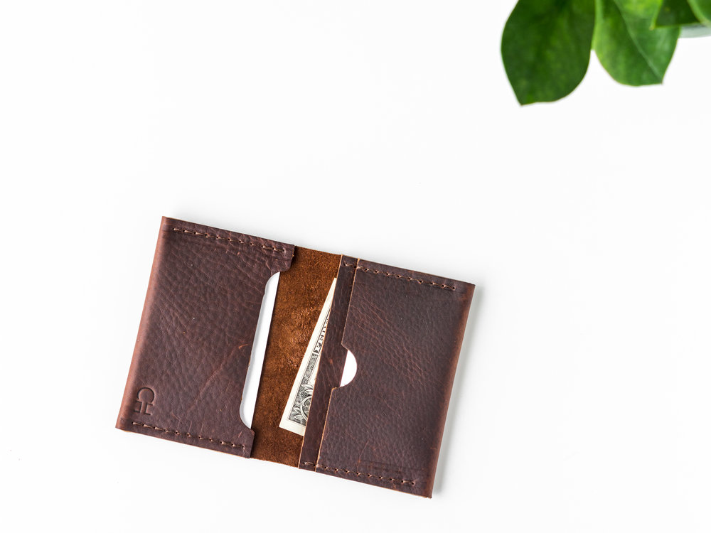 mens bifold wallet4.jpg