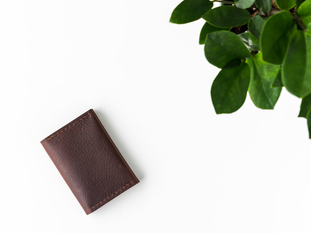 mens bifold wallet3.jpg