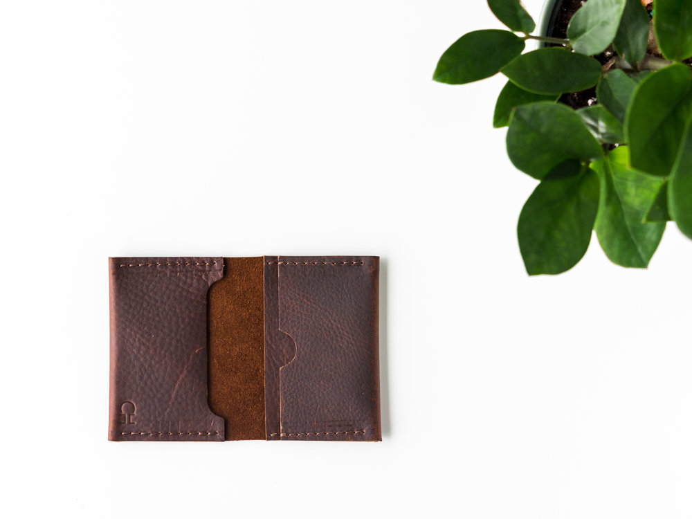 mens bifold wallet1.jpg