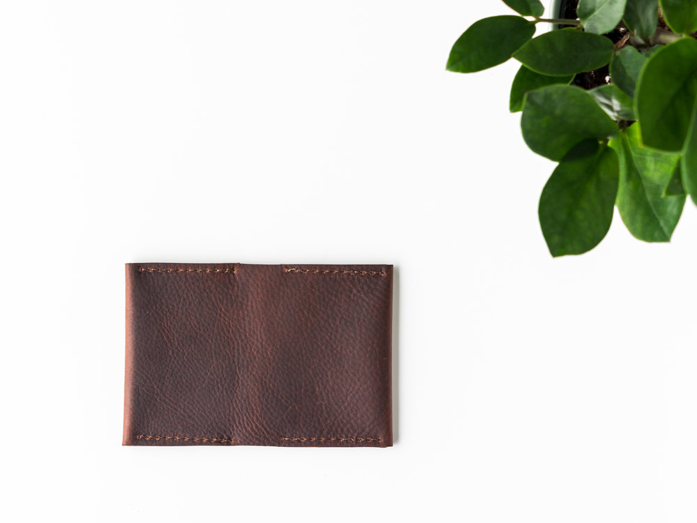mens bifold wallet2.jpg