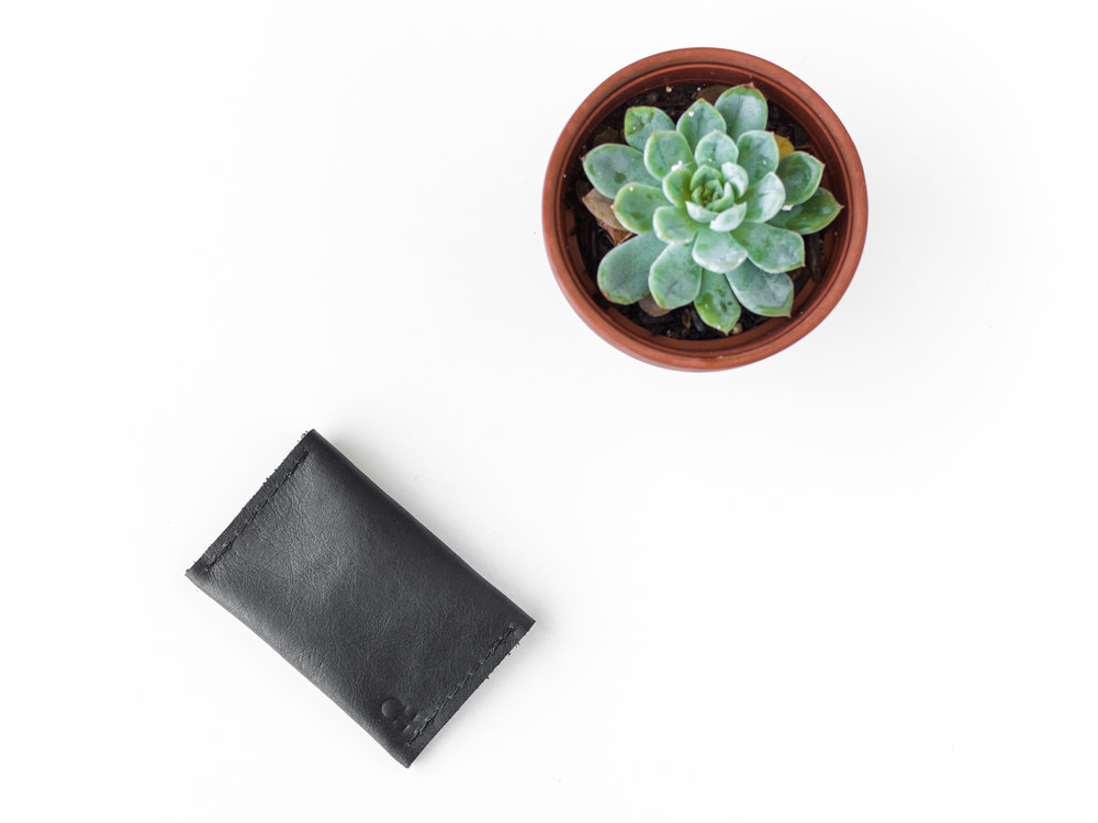 black leather coin pouch 2.jpg