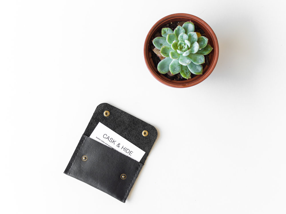 black leather coin pouch 3.jpg
