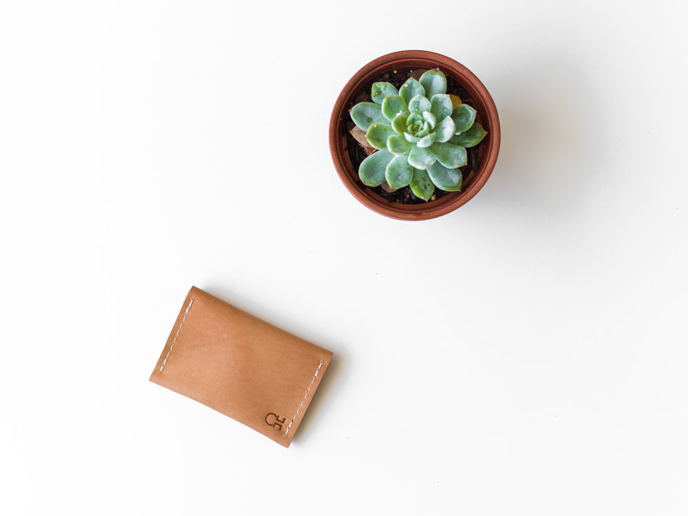 natural leather coin pouch2.jpg
