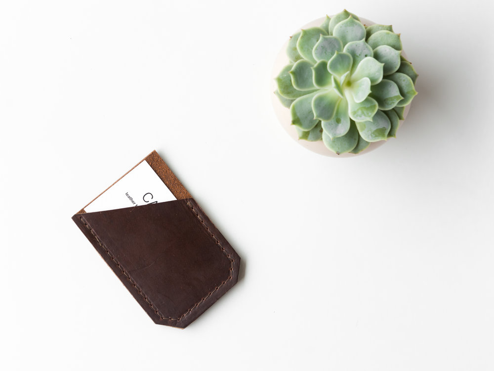slim card holder1.jpg