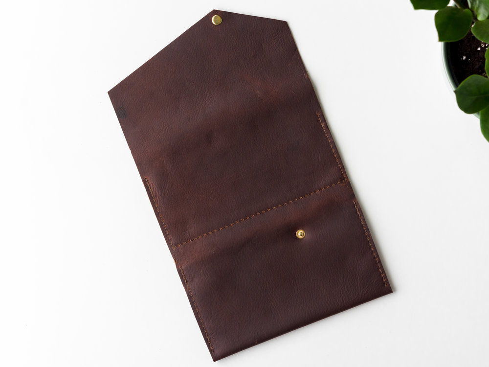 phone clutch in brown 5.jpg