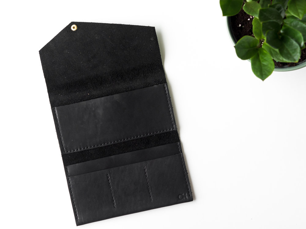 phone clutch in black 2.jpg