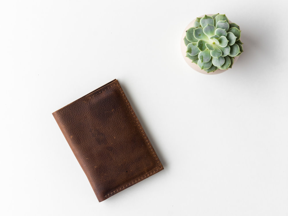 passport holder3.jpg