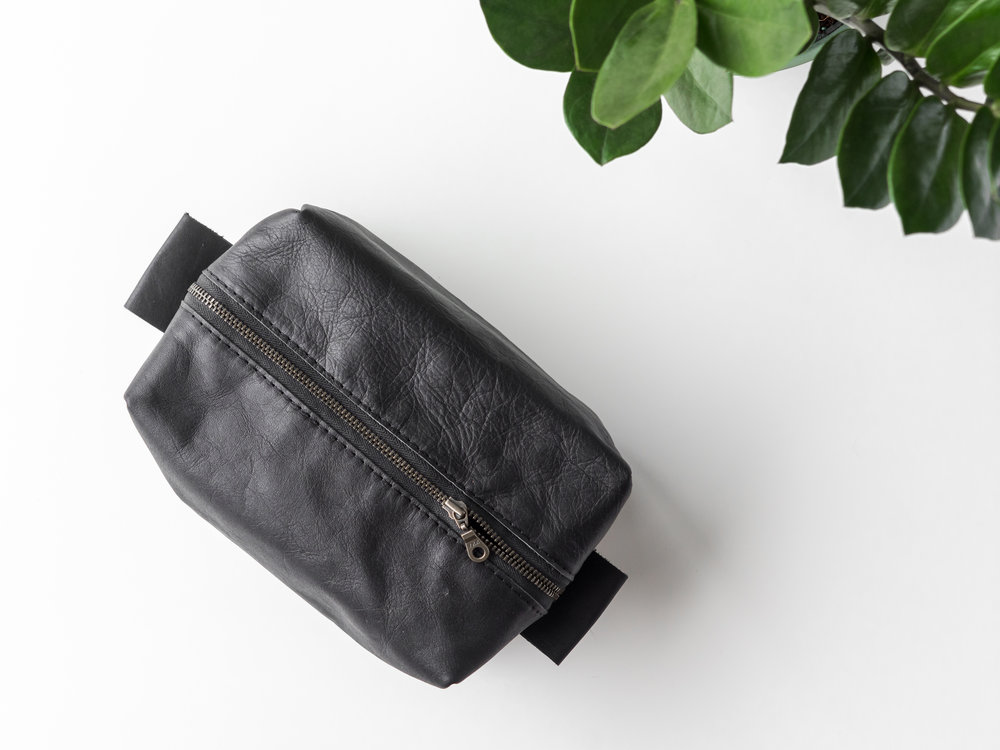 leather dopp kit black.jpg
