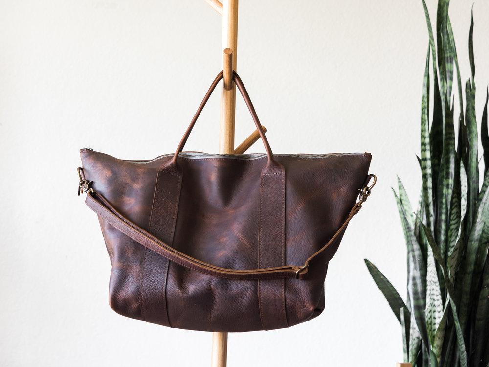 leather duffle.jpg