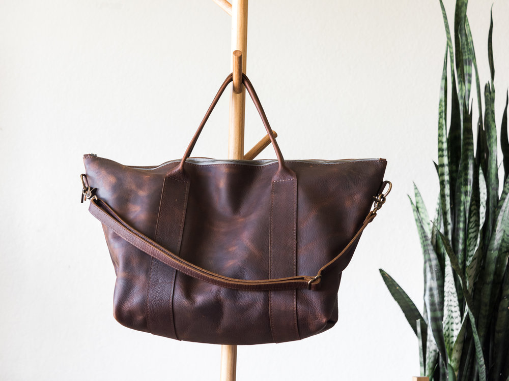 leather duffle.jpg