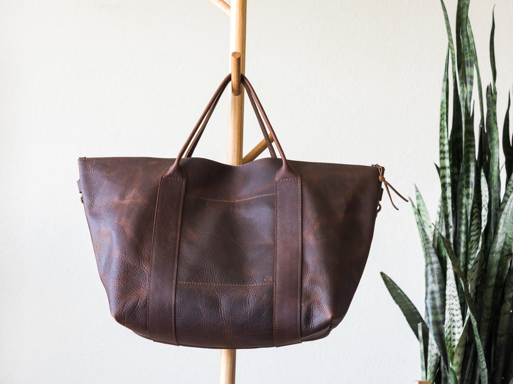 leather duffle2.jpg