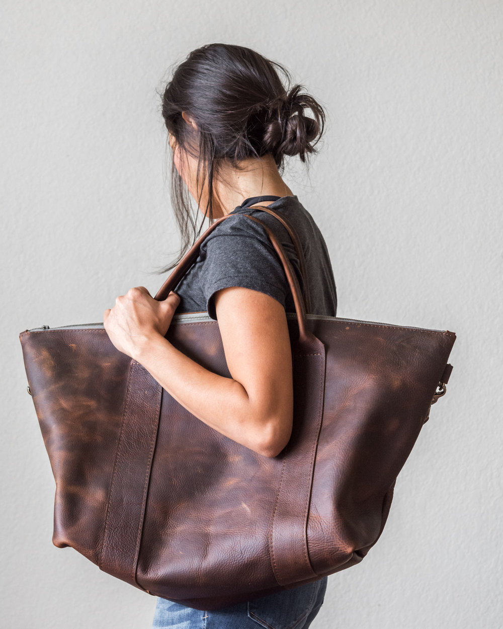 leather duffle4.jpg