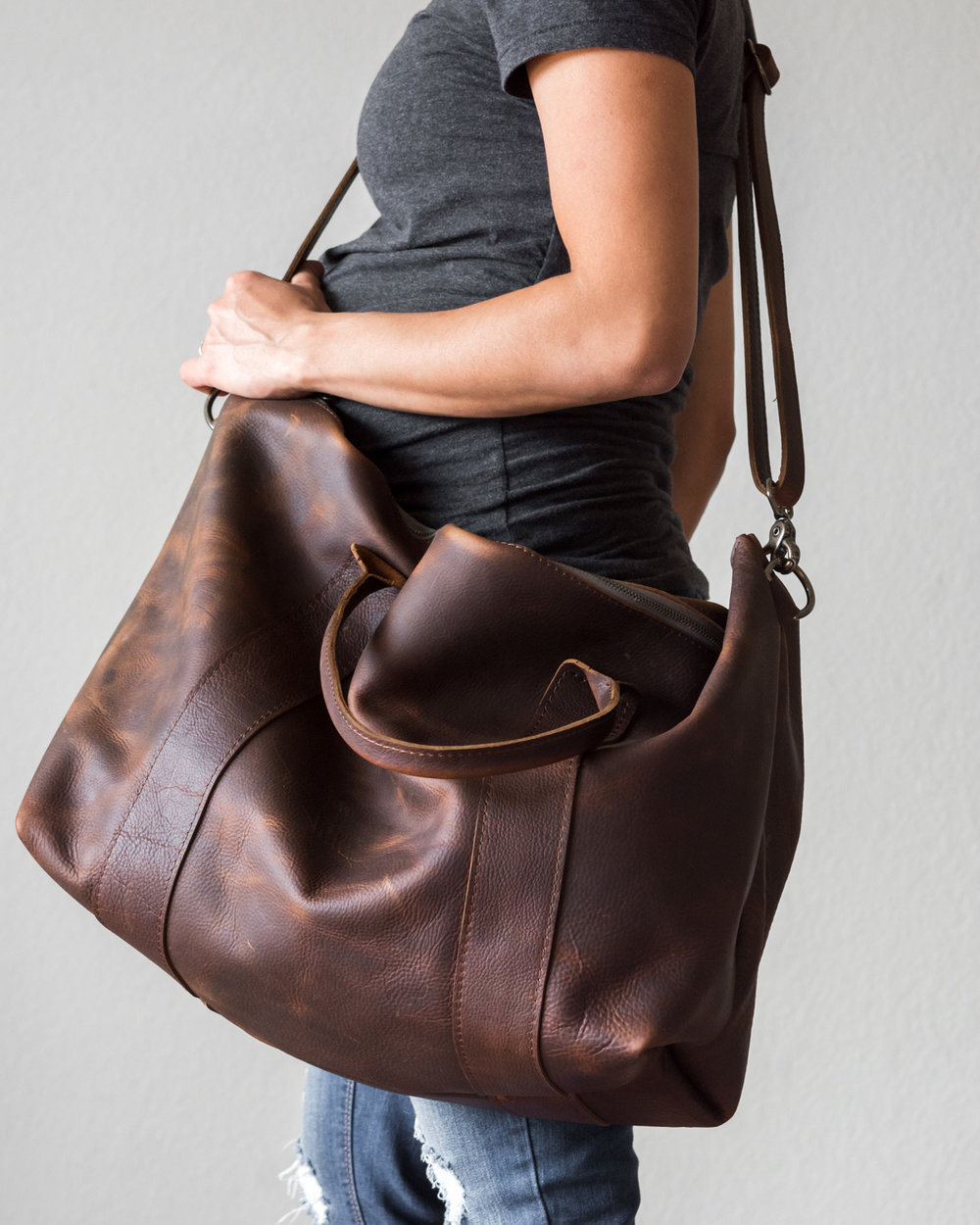 leather duffle5.jpg