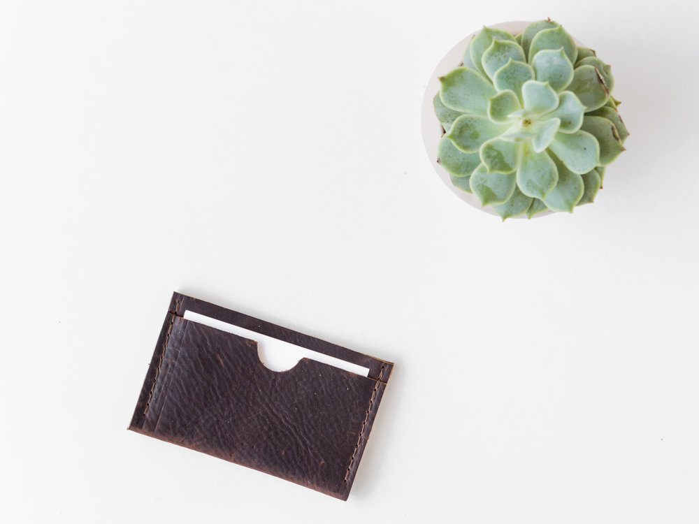 men's slim wallet.jpg