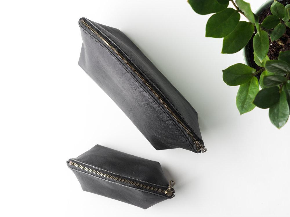 black dumpling pouches.jpg
