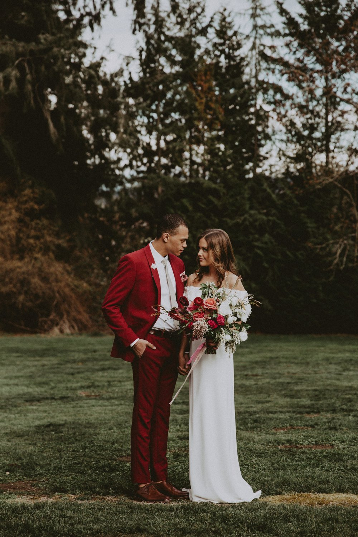 Creative Wedding Shoot-0013.jpg
