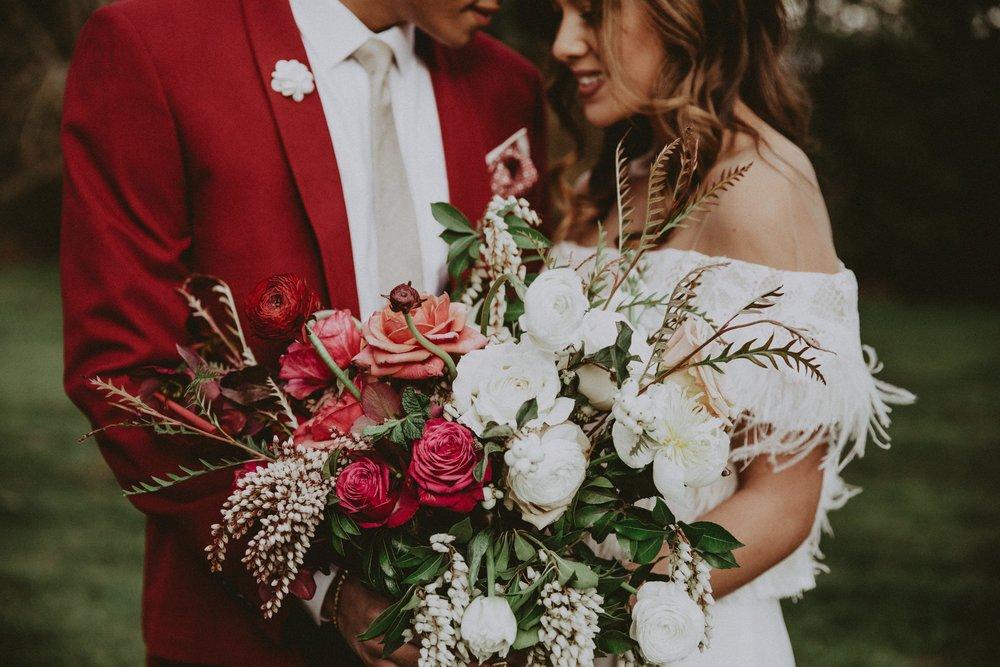 Creative Wedding Shoot-0017.jpg