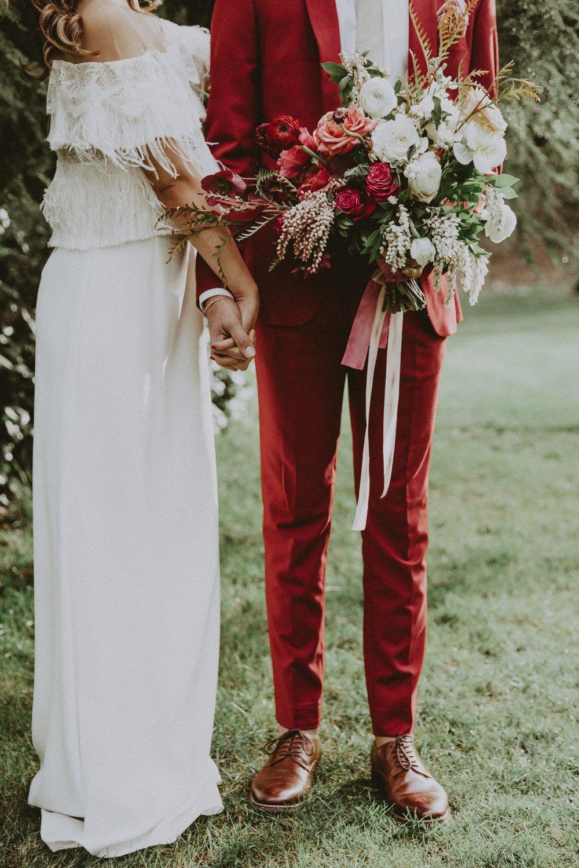 Creative Wedding Shoot-0022.jpg