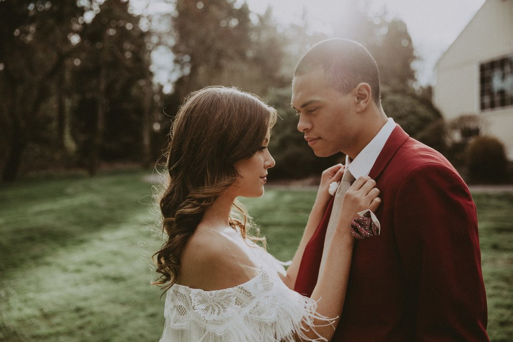 Creative Wedding Shoot-0024.jpg