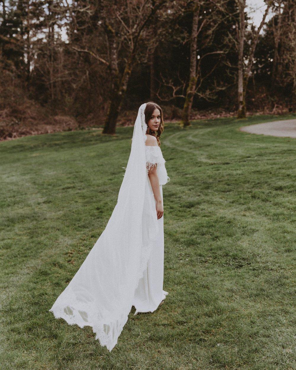 Creative Wedding Shoot-0037.jpg
