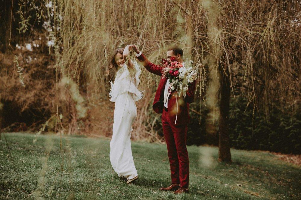 Creative Wedding Shoot-0044.jpg