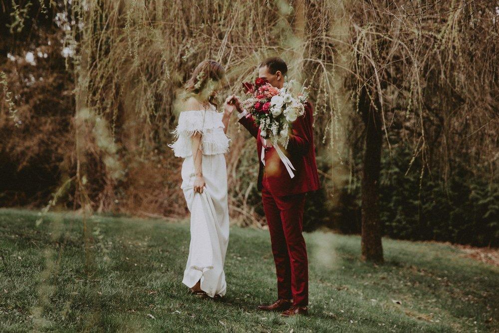 Creative Wedding Shoot-0045.jpg