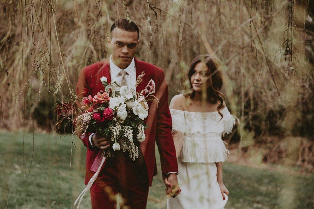 Creative Wedding Shoot-0046.jpg