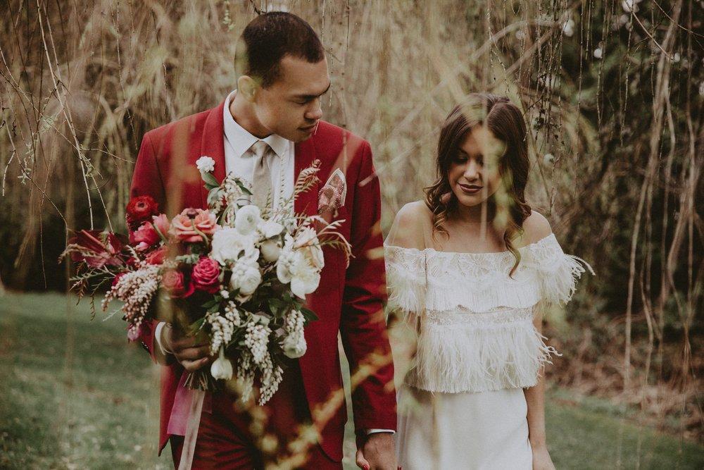Creative Wedding Shoot-0047.jpg
