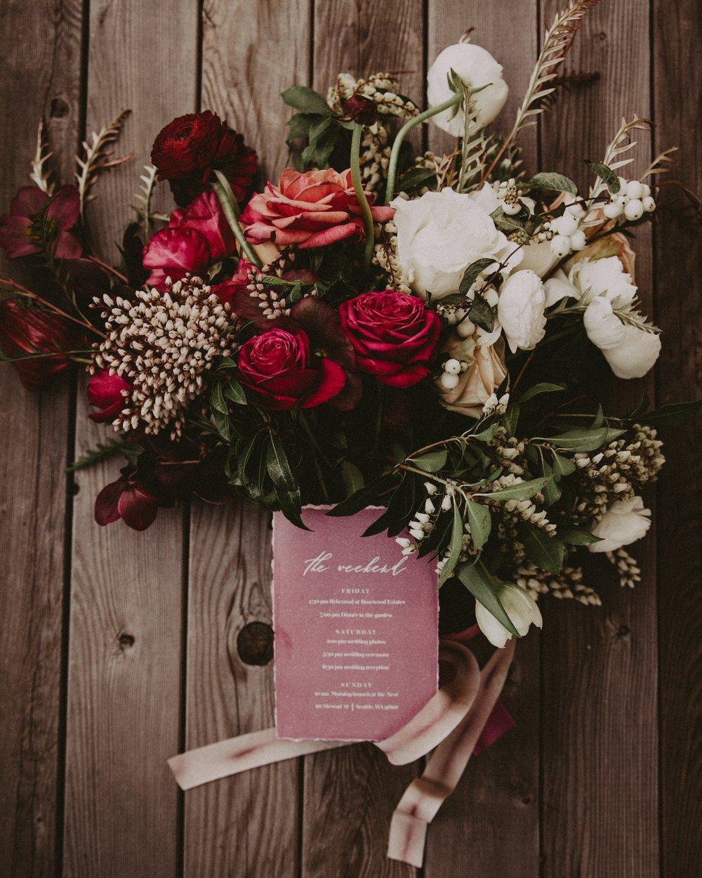 Creative Wedding Shoot-0049.jpg
