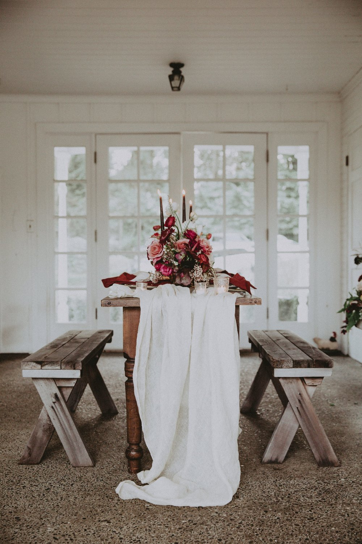 Creative Wedding Shoot-0053.jpg