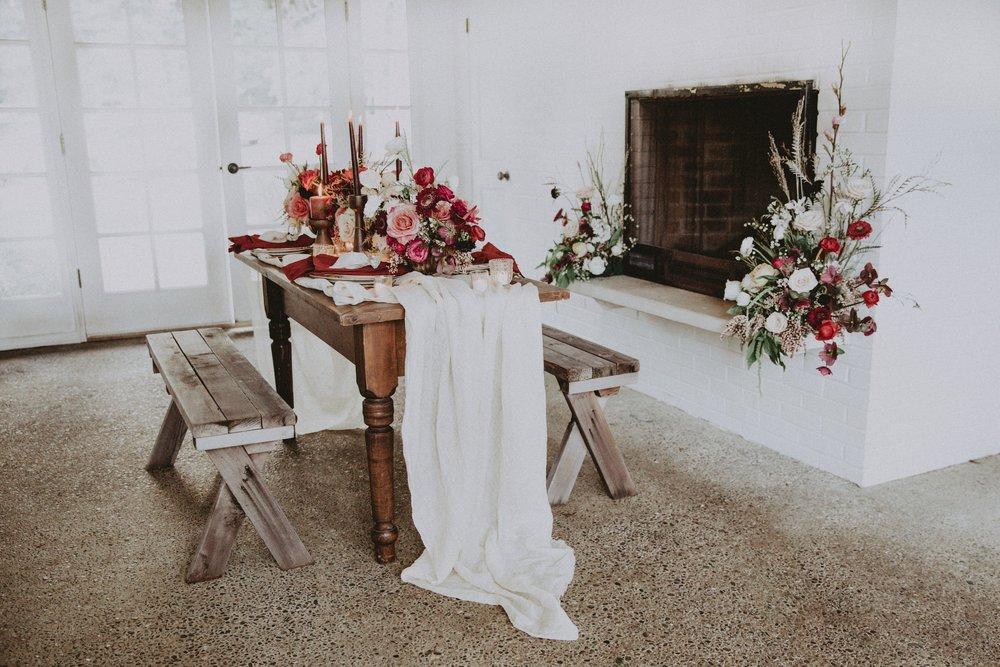 Creative Wedding Shoot-0054.jpg