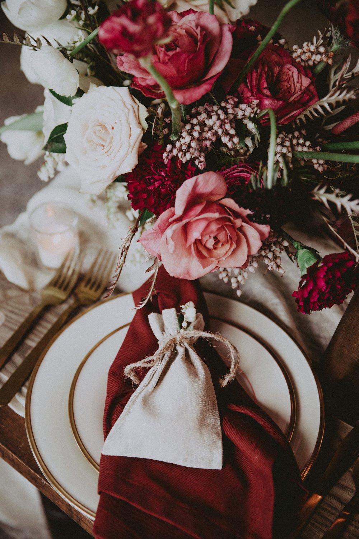 Creative Wedding Shoot-0055.jpg