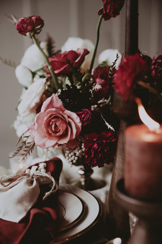 Creative Wedding Shoot-0056.jpg