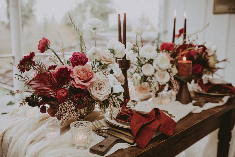 Creative Wedding Shoot-0057.jpg