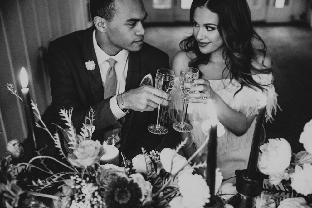 Creative Wedding Shoot-0067.jpg