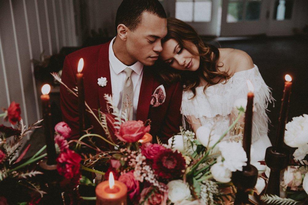 Creative Wedding Shoot-0069.jpg