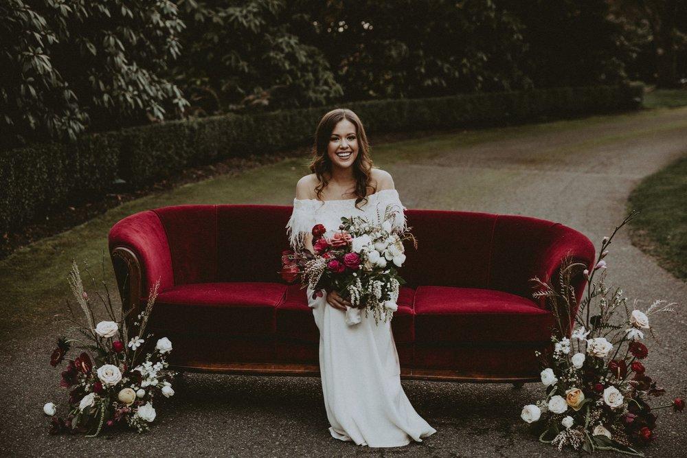 Creative Wedding Shoot-0072.jpg