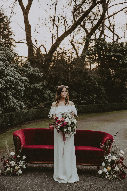 Creative Wedding Shoot-0073.jpg