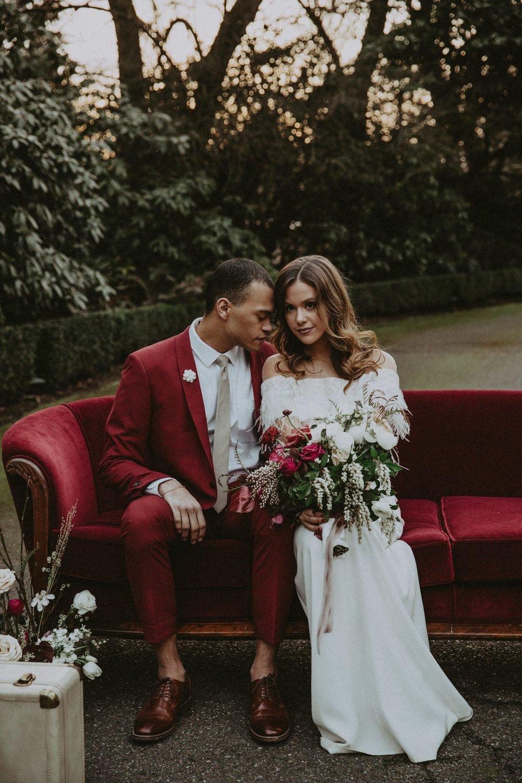 Creative Wedding Shoot-0075.jpg