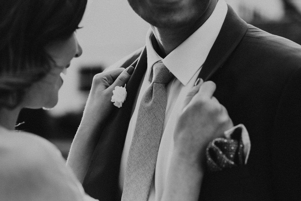 Creative Wedding Shoot-0085.jpg