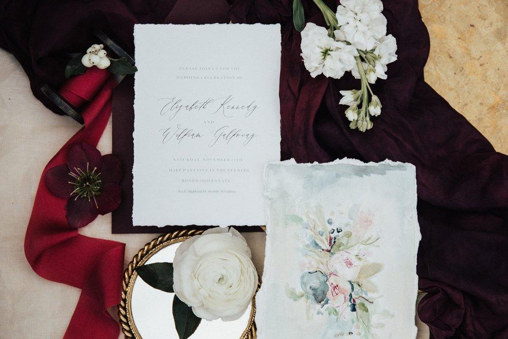 Creative Wedding Shoot-0094.jpg