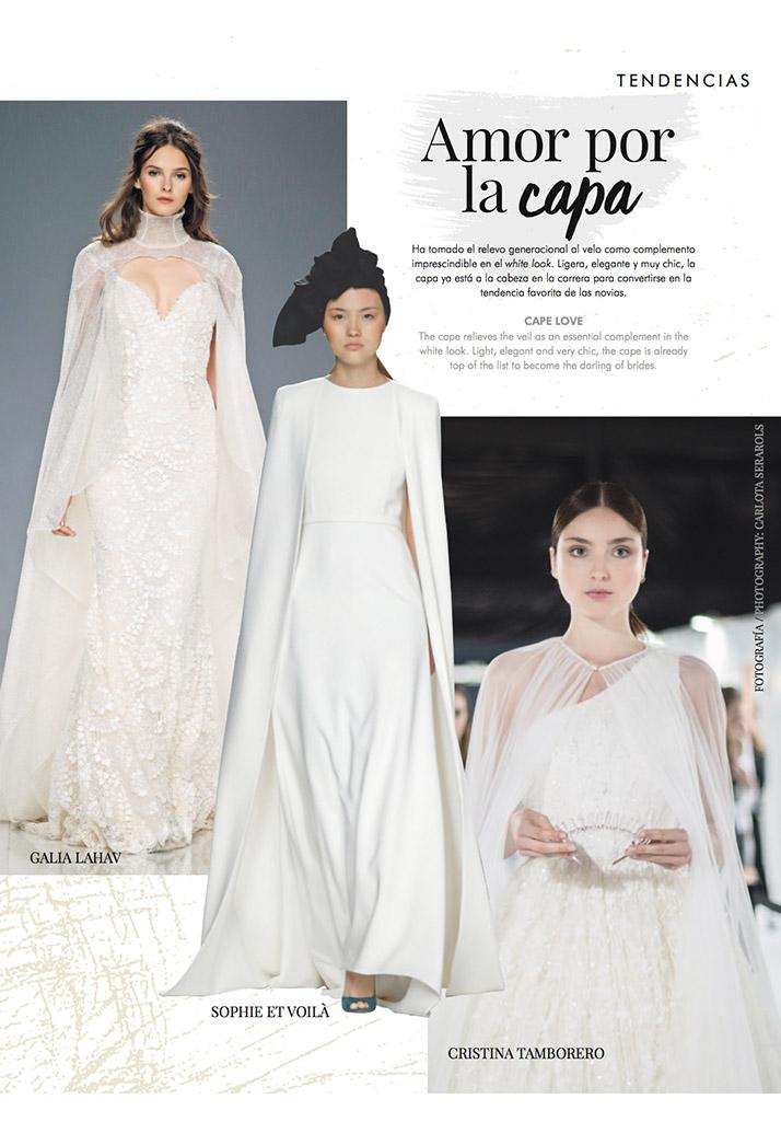 WP-magazine.jpg